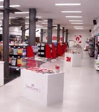 Office Depot Locations Arkansas Ofishop Relanza Local En Buenos Aires El Papel Digital