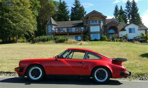 porsche cars for sale by owner 1978 porsche 911 for sale by owner