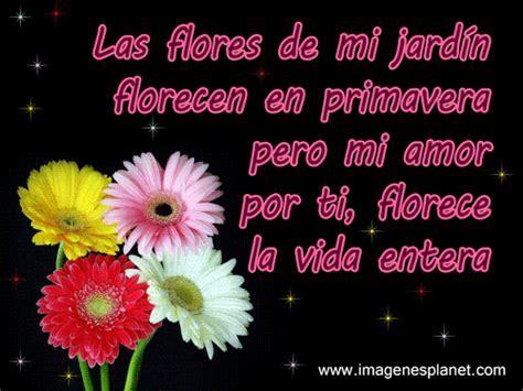 imagenes de rosas con versos imagenes de flores bonitas con versos de amor love