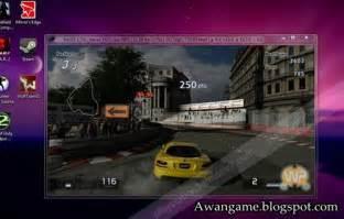 Emulator ps3 m erwa setiawan
