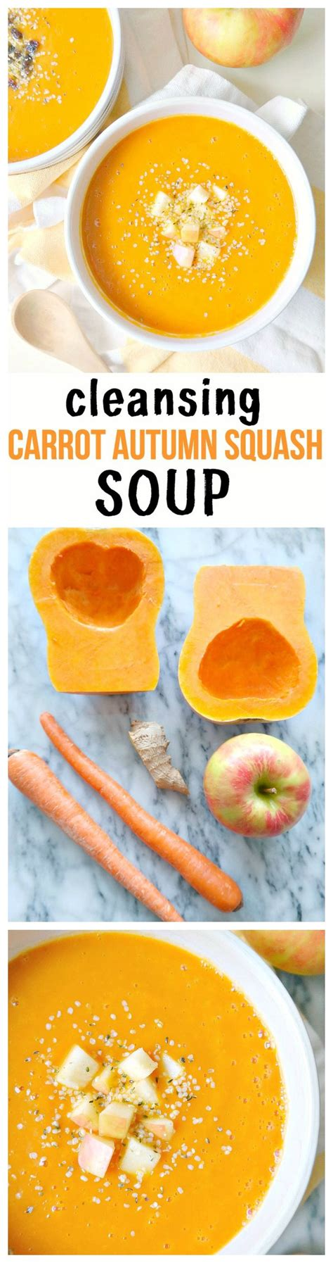 Vegan Gluten Free Detox Cleanse by 329 Best The Glowing Fridge Images On
