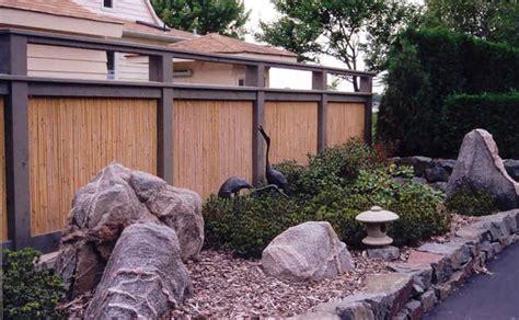 japanese garden fence designs pdf