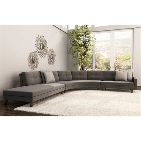 ashley u shaped sectional u shaped couch ikea fabric sectional ashley furniture
