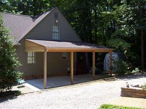 house plans with carports attached carport photos house remodel pinterest