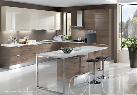 Cucina Moderna by Cucine Moderne Sirigu Mobili