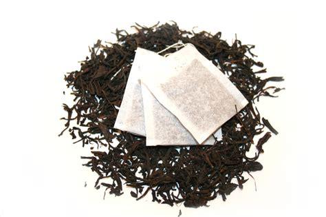 Teh Racik teh hitam bisa dibuat jadi wedang teh dengan 3 cara ini