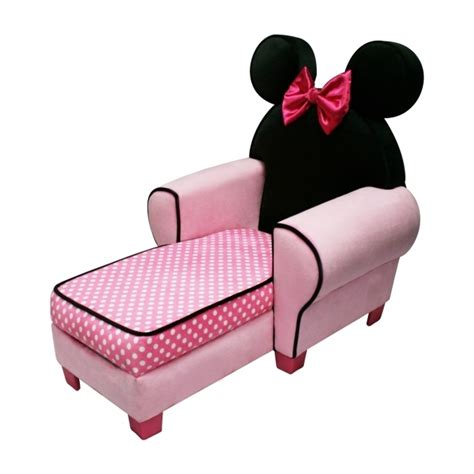 pink chaise lounge chairs pink chaise lounge sofa living room storage in room