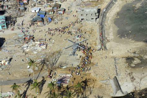 imagenes y videos de la tragedia de vargas fotos hace 17 a 241 os ocurri 243 la tragedia de vargas el impulso