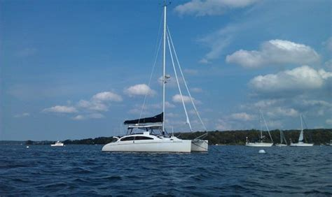 webster lake boat r great boat and captain sailaway clear lake charters
