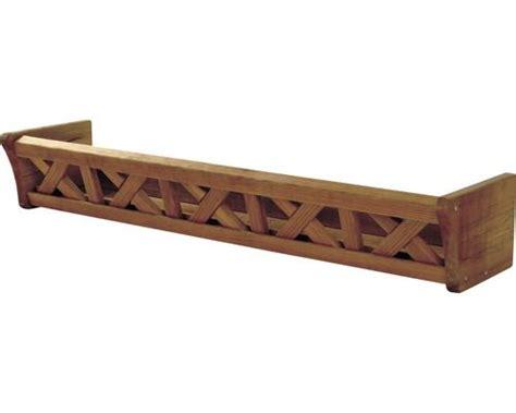 Blumenkasten Balkon Holz by Die Besten 17 Ideen Zu Blumenkasten Holz Auf