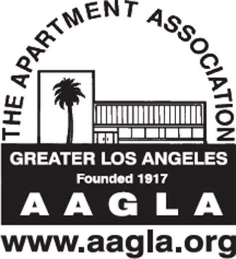Apartment Association Greater Philadelphia Reviews By Hubie Goode July 2014