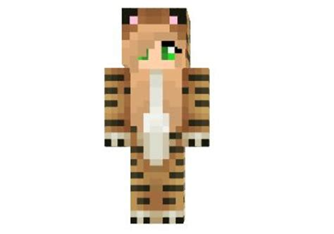 Leopard Big Pocket Edition 1 1000 images about minecraft on android