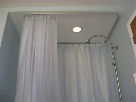 i beam track curtains bending i beam curtain track curtain tracks com