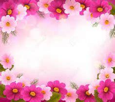 cornici di fiori questo biglietto cuore di vi sorprender 224 e far 224
