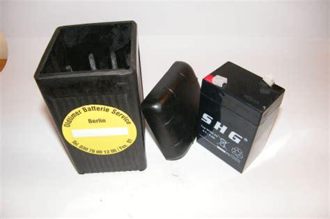 Motorrad Batterie 6v 10ah by Motorradbatterien Der Shop F 252 R Fast Alle Oldtimer Batterien