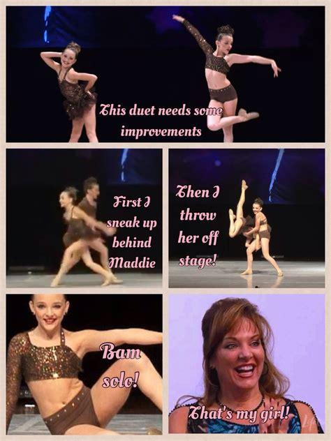 funny comic dance moms pin dance moms comics facebook on pinterest