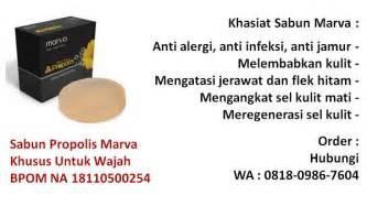 obat jerawat tradisional  mujarab obat jerawat