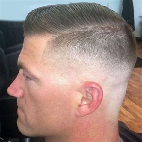 high and tight professional top 7 professional marine haircuts hairstylec