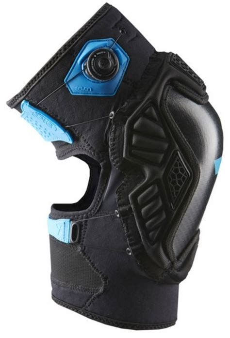 Seven 7 Idp Knee Protect 7 idp tactic knee protection 2016 26bikes shop
