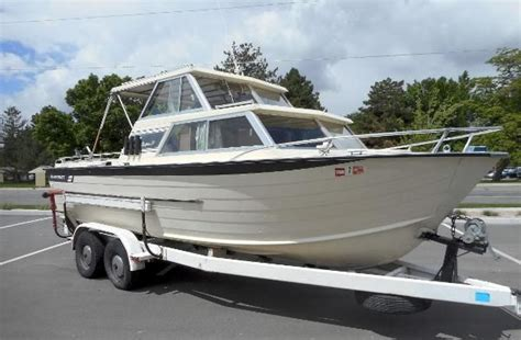 fishing boats for sale salt lake city used 1975 starcraft chieftain salt lake city ut 84115