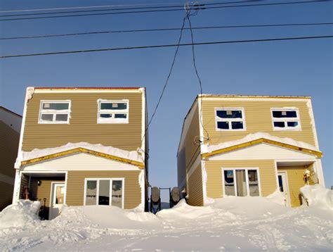 average rent for a 4 bedroom house average rent for a 4 bedroom house 50 four quot 4 quot bedroom