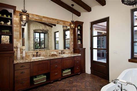 master bathrooms and kitchens pin by bkckitchenandbath on bathrooms by bkc pinterest