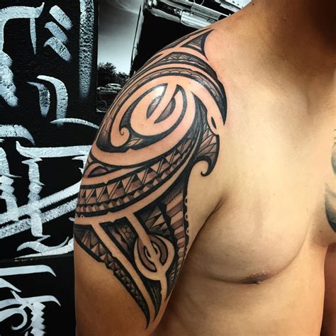 new style tribal tattoo 28 tribal designs ideas design trends