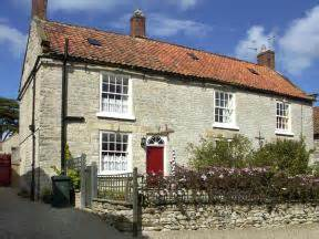 york moors self catering cottage cottage