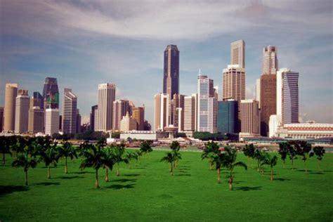 imagenes de paisajes urbanos animados im 225 genes de paisaje urbano im 225 genes