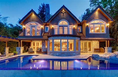 few luxury mansions modern diy art designs few luxury mansions modern diy art designs