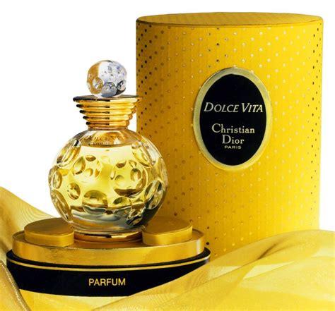 Parfum Christian Dolce Vita dolce vita parfum reviews and rating