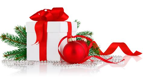most excellent christmas gifts ideas christmas greetings39