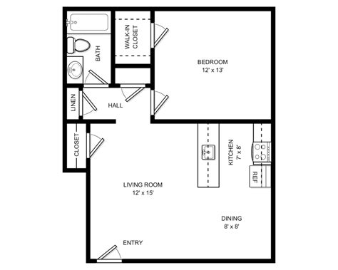 railroad style apartment floor plan railroad style apartment floor plan choice image home