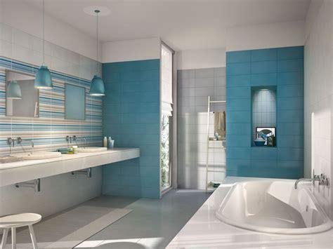 piastrelle bagno azzurre piastrelle bagno azzurre e bianche cerca con