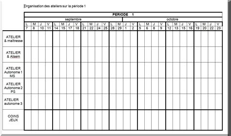 Calendrier Commission Scolaire Laval 2017 Calendrier Ecole Calendar Template 2016