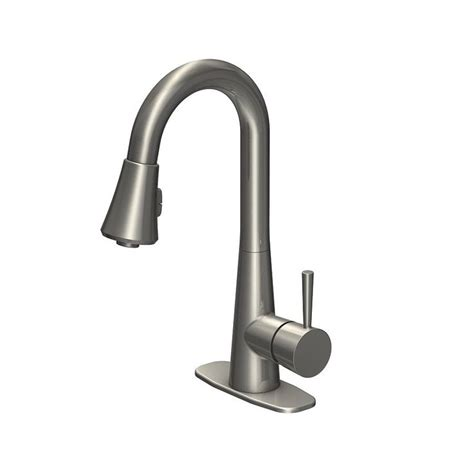 best laundry sink faucet 25 best ideas about utility sink faucets on
