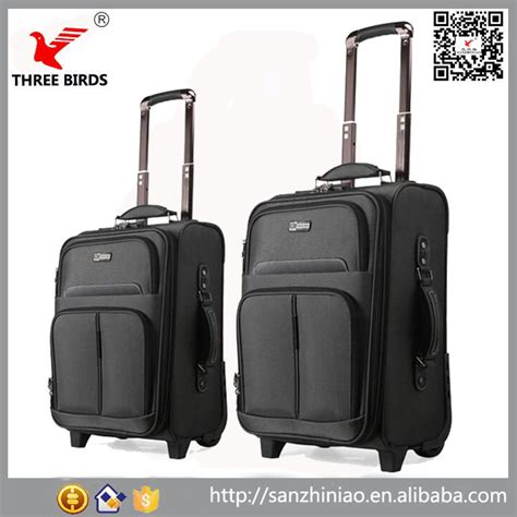 cheap wheeled cabin luggage september 2014 all discount luggage