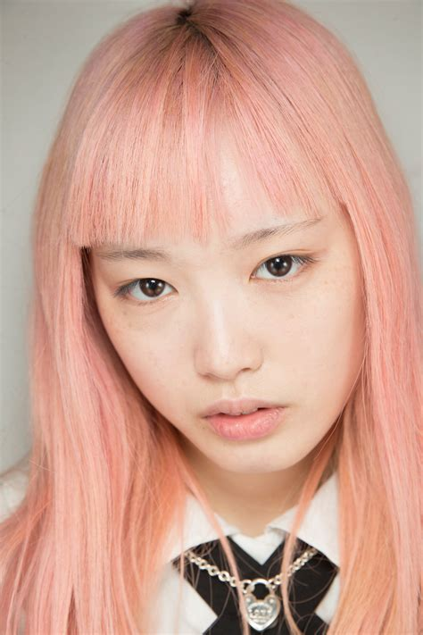 2018 hair color trends new hair color ideas for 2018