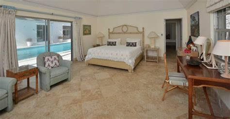 5 bedroom beach house 5 bedroom luxury beach house for sale lyford cay the