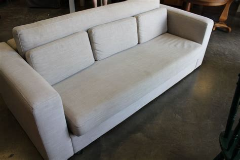 modern square sofa modern square arm sofa