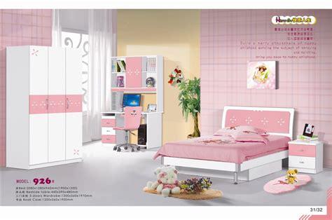 childrens bedroom furniture dubai manufacturer kids furniture dubai kids furniture dubai wholesale supplier china