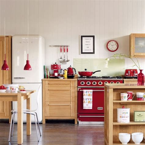 marks and spencer kitchen furniture sonoma range from marks spencer freestanding kitchens