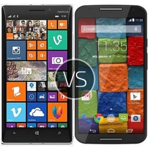 Second Hp Nokia Lumia X2 nokia lumia 930 vs moto x2 comparison of complete specifications and price the rem