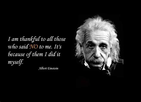 albert einstein biography research 26 best images about life on pinterest korean shows