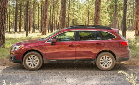 subaru family car 2016 subaru outback friendly subaru family car