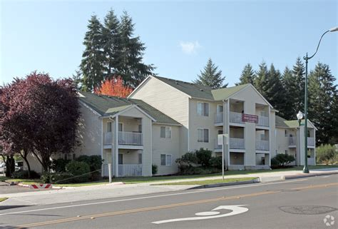 3 bedroom houses for rent in lacey wa ashwood downs apartments rentals olympia wa
