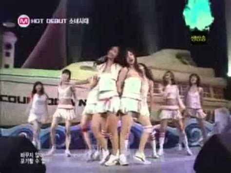 tutorial dance into the new world snsd into the new world dance version youtube