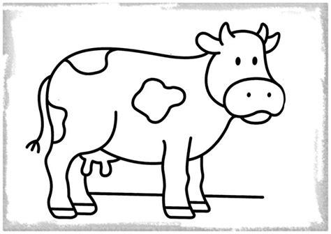 dibujos infantiles wikipedia letter y dibujos infantiles letra s dibujos para