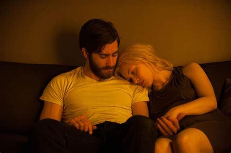 film enemy trailer poster images from enemy starring jake gyllenhaal