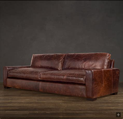maxwell restoration hardware sofa leave a reply cancel reply